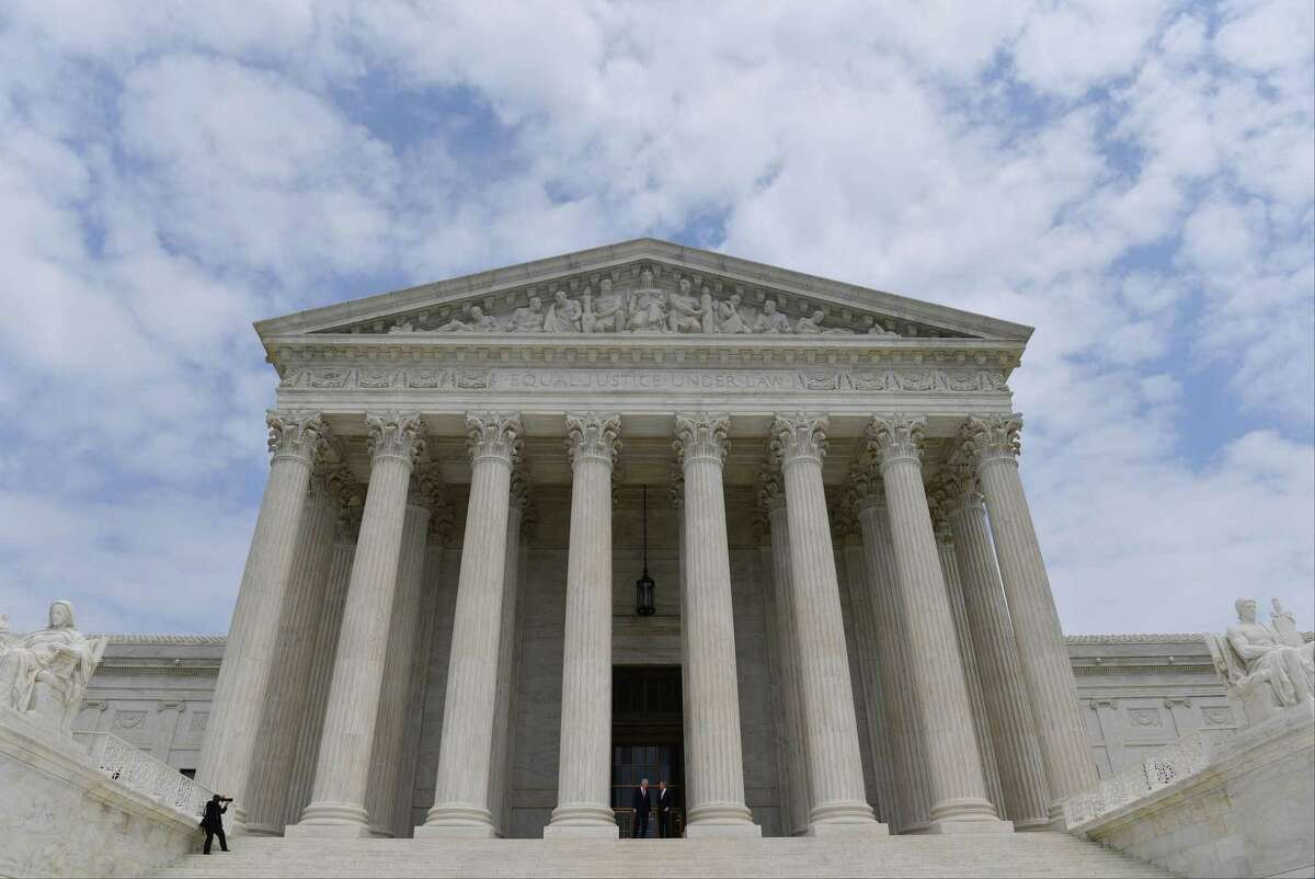 The future of Obamacare, once again, is likely to be decided by the Supreme Court.