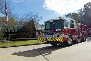 After a controversial vote in January to approve much narrower streets for a new residential development, the Conroe City Council will host a public hearing on an ordinance change that would allow for smaller streets in all future residential developments making access for large vehicles, including fire trucks, difficult.