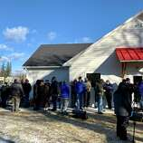 Legal pot in the Berkshires an attractive draw for NY