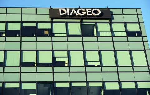 With Last Call For Diageo In Norwalk A Connecticut Legacy Comes Full Circle The Hour