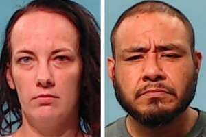 PHOTOS: Felony sex crime arrests made in Dec.  >>>See charges of those arrested for sex-related felony crimes in Brazoria County during the month of December...