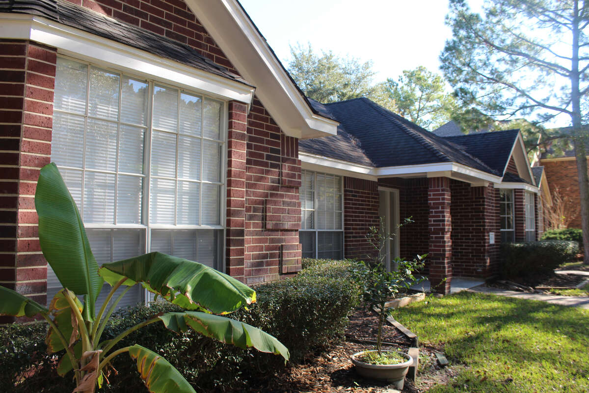 The nonprofit, Reach Unlimited, is preparing to open a new group home in Cypress to house clients.