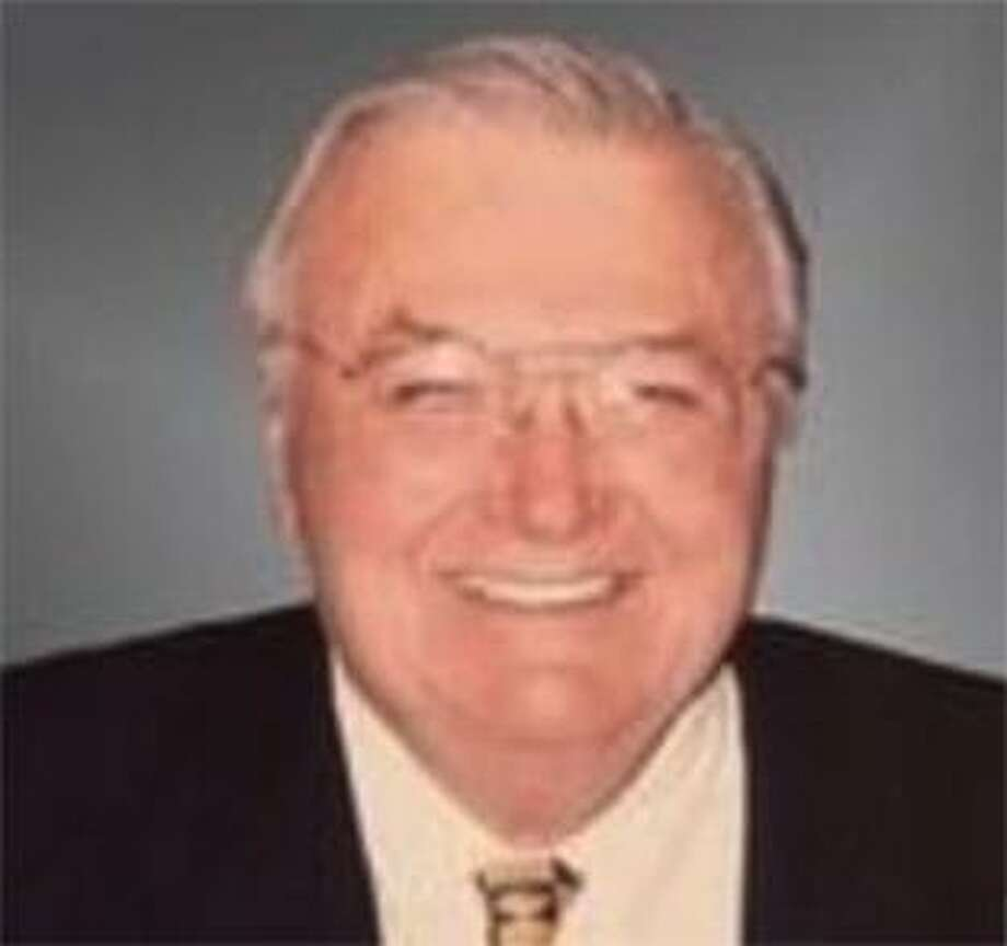 "John Luke ""Jack"" McConn, Jr, died Sunday, 6th of January 2019 at the age of 95. McConn practiced law well into his 80's and served as President of the Houston Bar Association. Photo: Courtesy Of John Luke McConn, Jr. Family / handout"