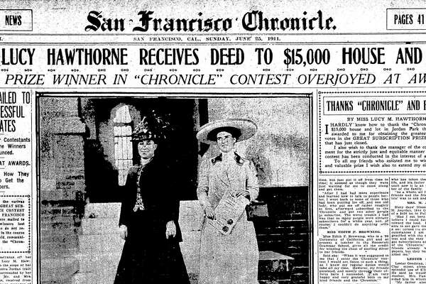 sf chronicle coupons