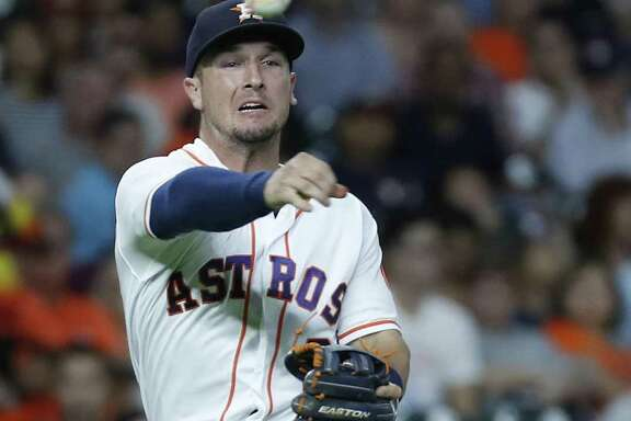 The Astros expect Alex Bregman to be ready for the regular season March 28.