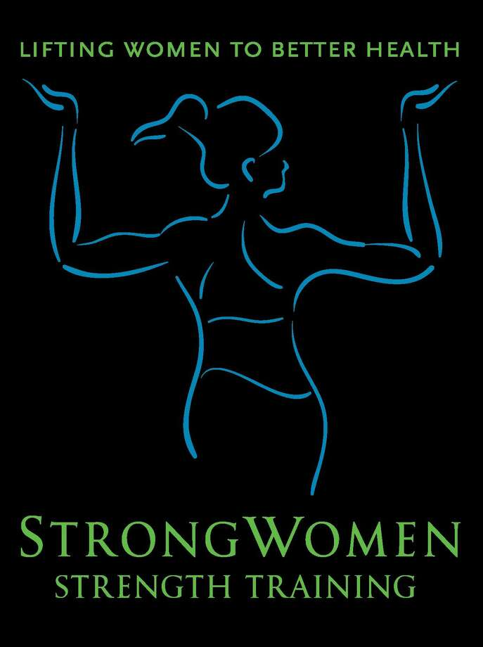 Charlotte Hungerford Hospital's StrongWomen program begins Jan. 21. Photo: Contributed Photo