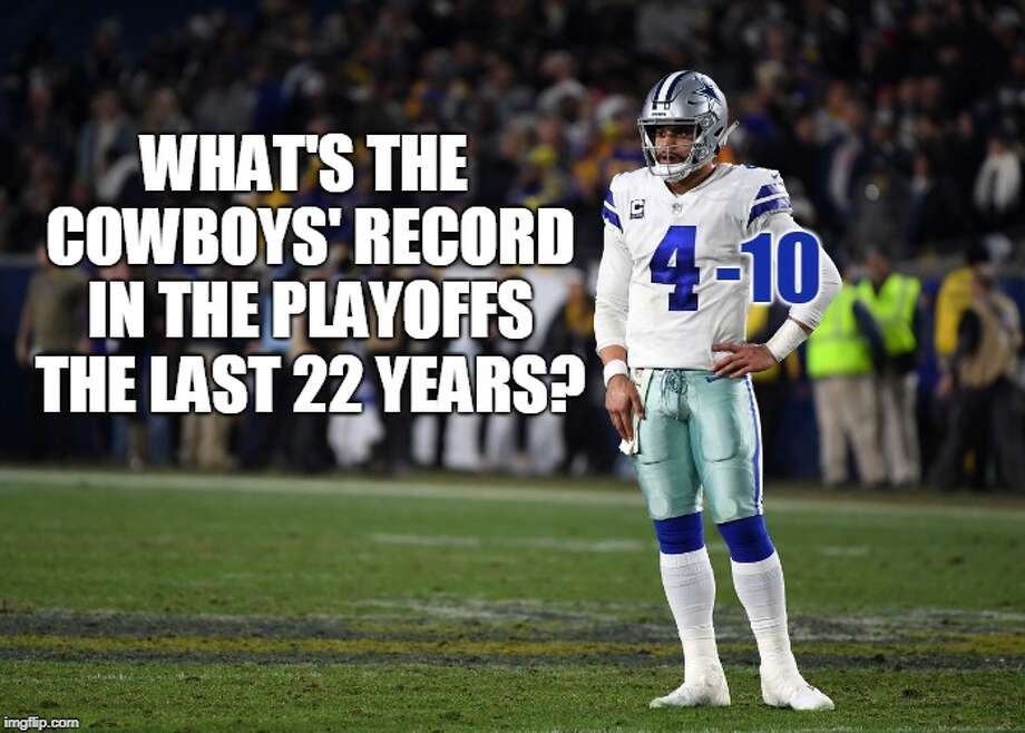 PHOTOS: The best memes from the second round of the NFL playoffs Source: Matt Young Photo: Matt Young