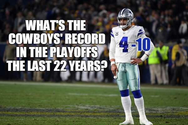 Memes Ridicule The Dallas Cowboys Playoff Exit Houstonchronicle Com
