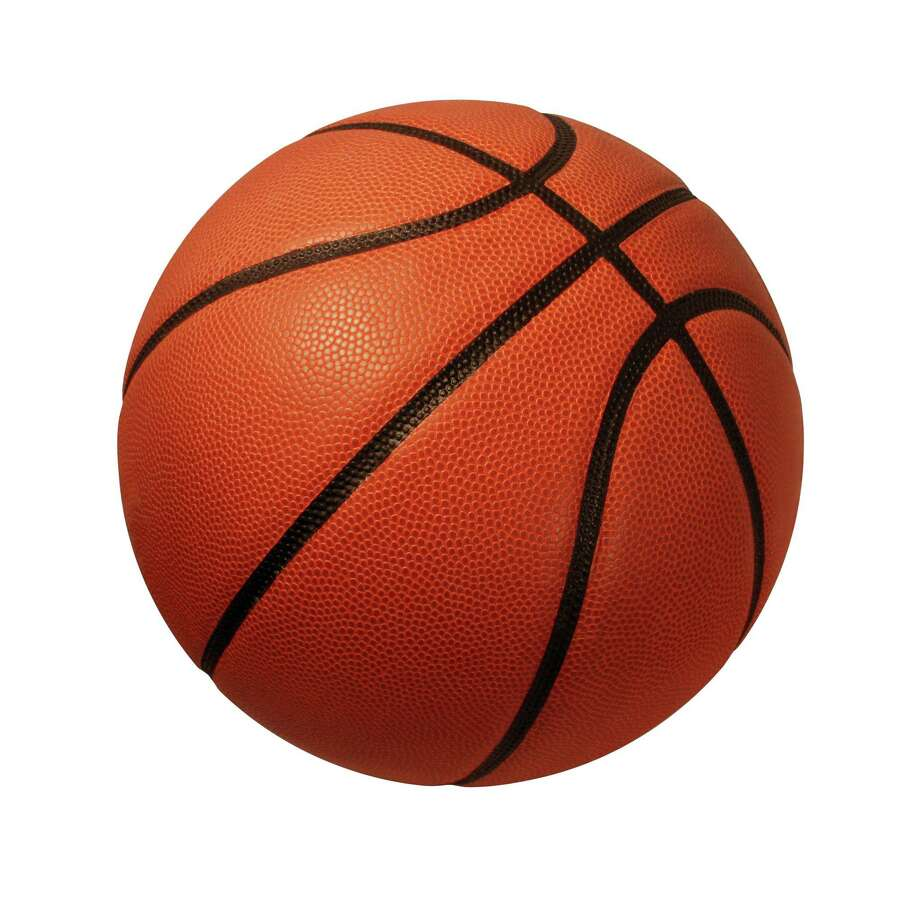 On Friday, Feb. 8, 2019 in conjunction with the Connecticut Recreation and Parks Association, the Monroe Parks and Recreation Department will sponsor a local Basketball Hot Shot Contest at the gym of Fawn Hollow School, 345 Fan Hill Road, Monroe. Photo: / Freshidea - Fotolia / freshidea - Fotolia