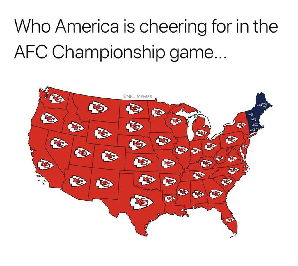 """<p>Source: <a href=""""https://www.facebook.com/MEMES.of.the.NFL/photos/a.333078710072157/2312396738807001/?type=3&theater"""" target=""""_blank"""">Facebook NFL Memes</a></p>"""