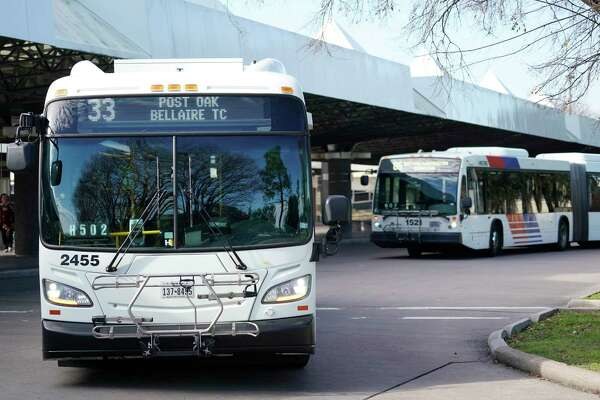 Metro plan's mix of transit, services a nod to differing
