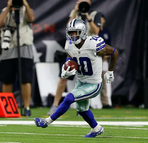 Tavon Austin, receiver 2018 base salary: $7 million  Contract: 1 year, $7 million ($5 million guaranteed) Can become a free agent this offseason. Photo: Bob Levey/Getty Images