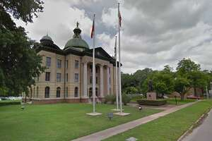 A new ranking places Fort Bend as the No. 1 richest county in the state of Texas, according to financial site 24-7 Wall St.