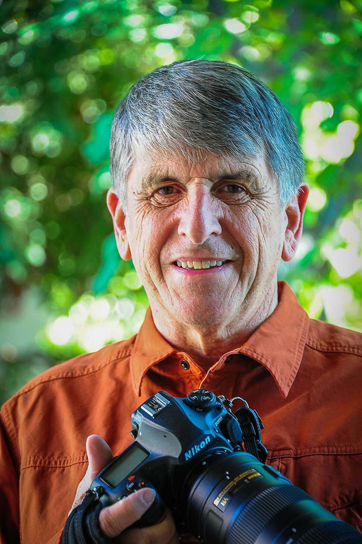 John Poimiroo,�who brought California travel into the lives of millions, was voted into the California Outdoors Hall of Fame