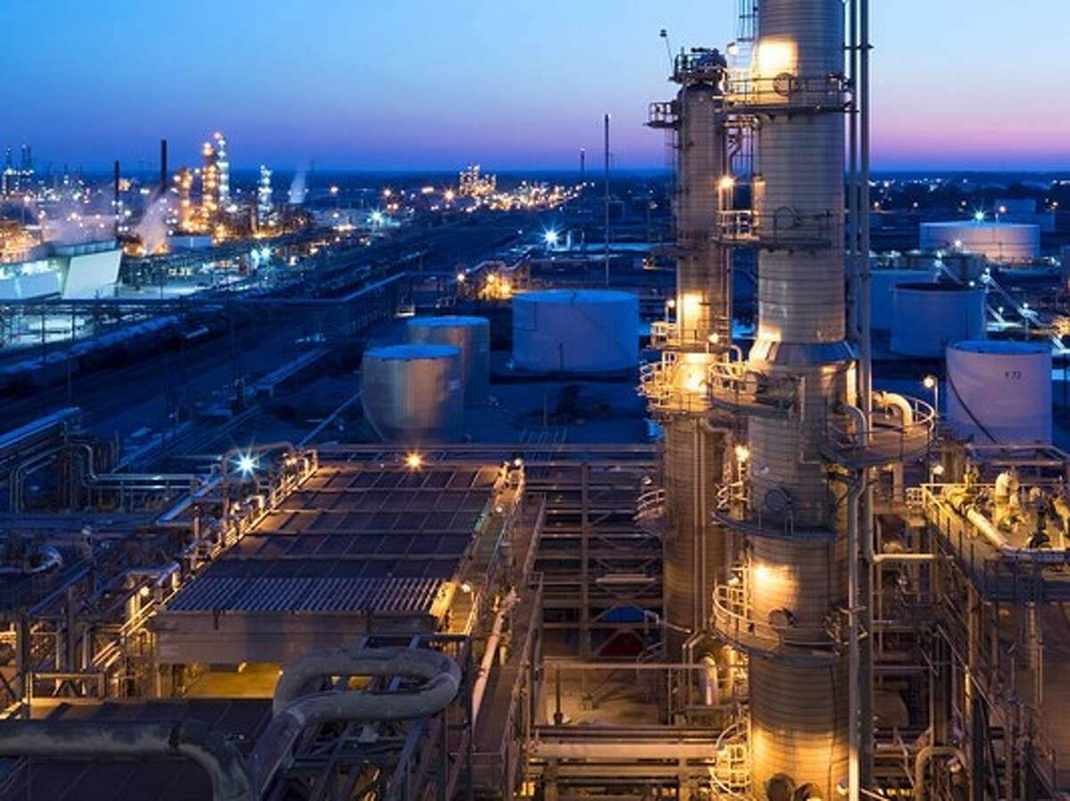 Phillips 66 Partners LP has entered into a joint venture to build the ACE Pipeline System in Louisiana.
