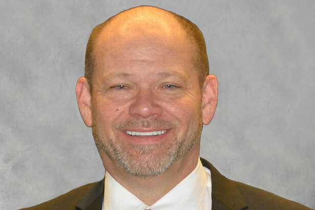 Joe Cauthen as the defensive coordinator and linebackers coach for Arkansas State.
