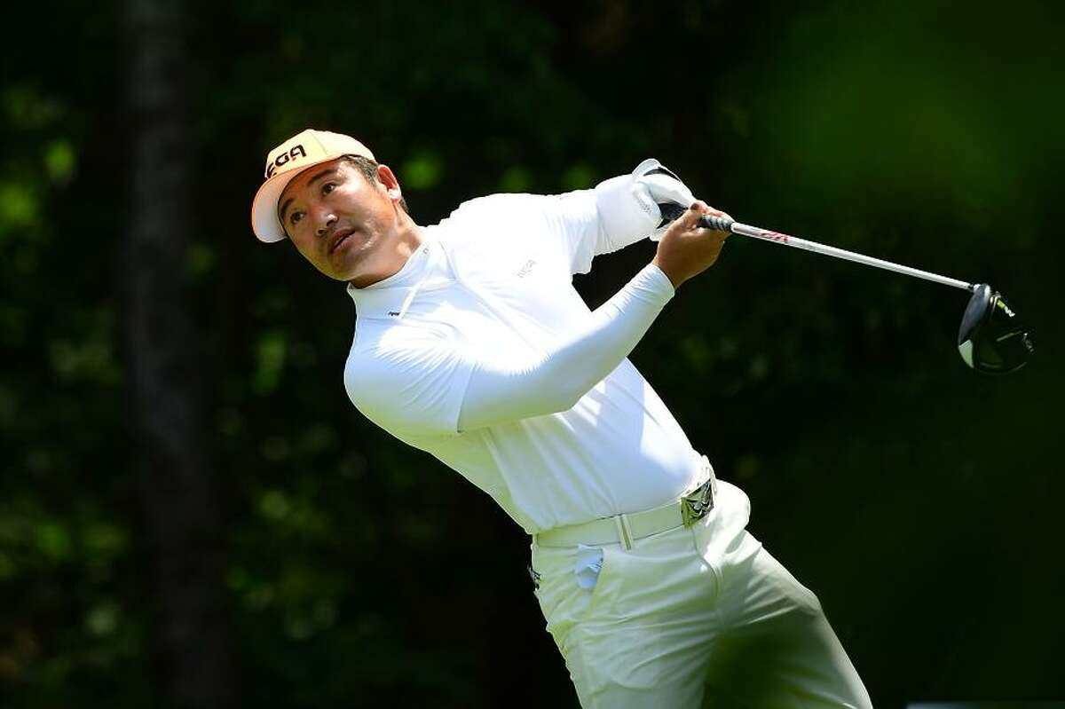 Ho-sung Choi has received a sponsor exemption to play in the AT&T Pebble Beach Pro-Am next month. It will be his first PGA Tour appearance.