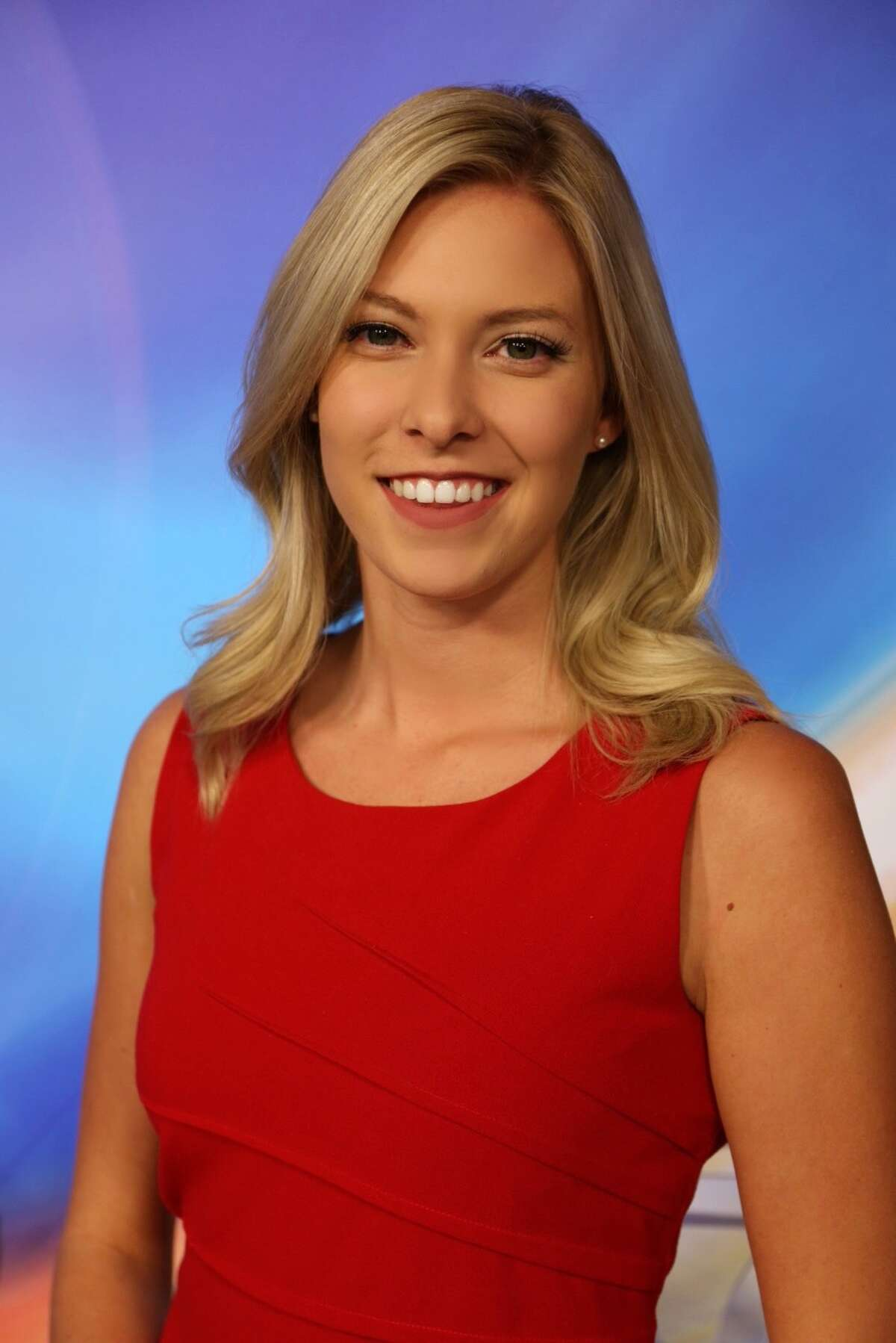 On Saturday, KRCR reporter Meaghan Mackey was live-streaming from the scene of a mass drug overdose in Chico when she was attacked.