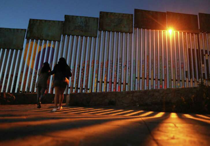 """The border """"crisis"""" did not break because of tragedy or from a serious determination of national security priorities. The Republican strategy is simply backfill for an intemperate choice made by Donald Trump in response to media coverage."""