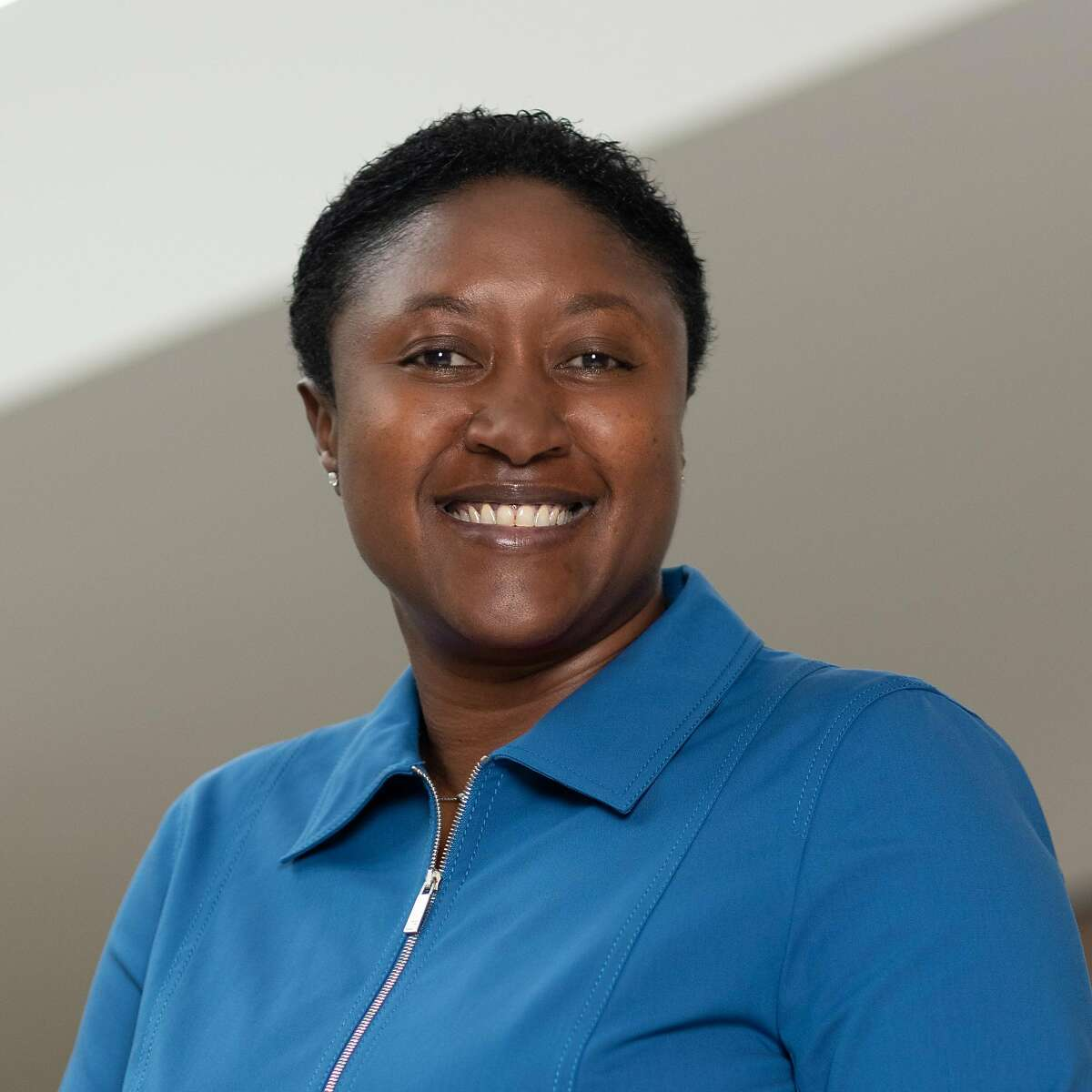 Aicha Evans has been appointed CEO of robot-car startup Zoox. Previously she worked at Intel for over 12 years, most recently as chief strategy officer.