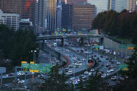 12 things we learned from the Reddit AMA with SPD's traffic