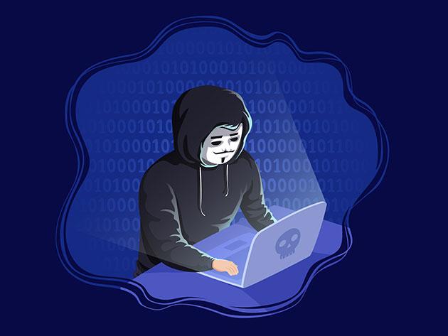 White hat hacker training – USPosts 928accaec2d5