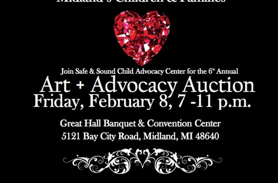 Photo: Safe And Sound Child Advocacy Center