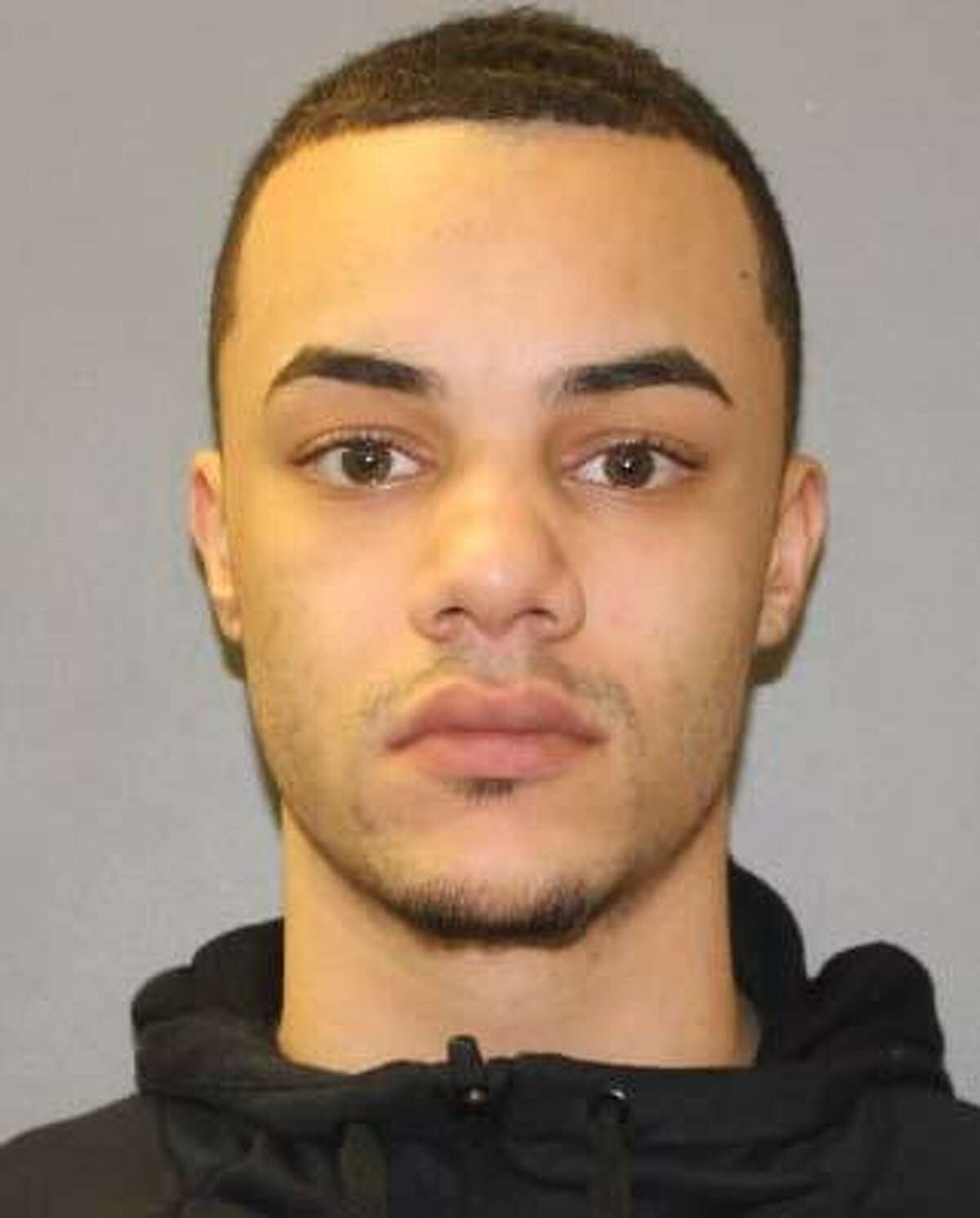 An ex-WB Mason worker is accused of twice breaking into the company's Hamden building on Dec. 1 and 2, 2018. Darren Bowman was charged with two counts of third-degree burglary, two counts of second-degree criminal trespass, sixth-degree larceny and using a motor vehicle without the owner's permission.