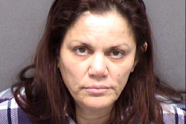 """Eleaza Mead was charged with engaging in organized criminal activity in connection to operation """"Dirty Dozen."""""""