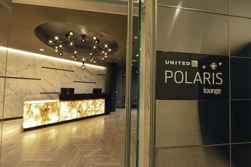 Getting an upgrade on United to Polaris business class should be getting easier for top tier fliers