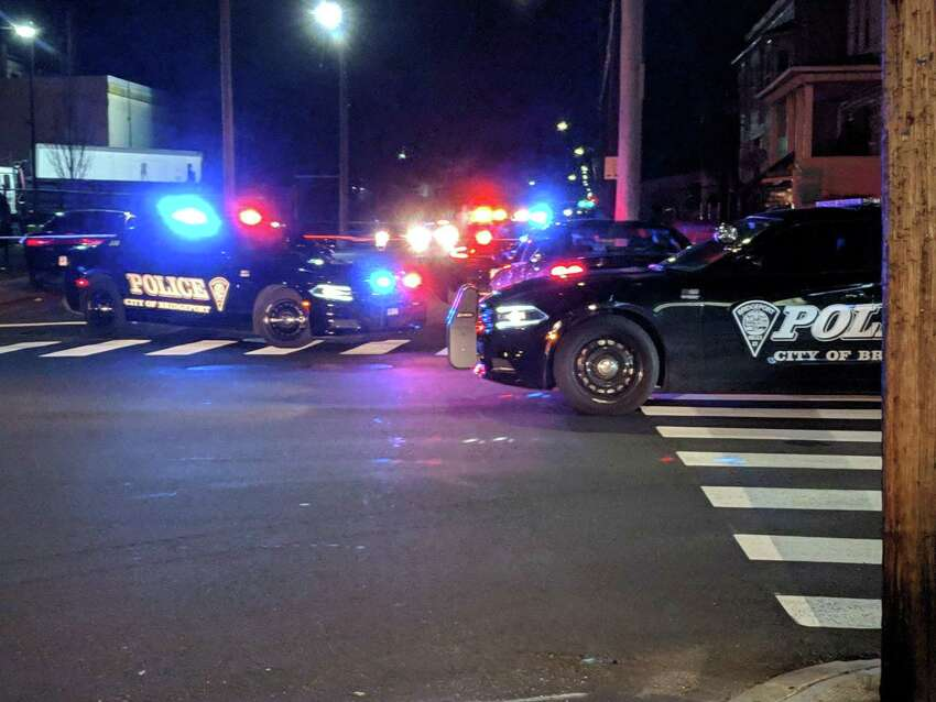 January 14, 2019Razzie Hancock, 39, of Bridgeport, was stabbed inside a residence in the 100 block of Bishop Avenue, police said. After being stabbed, he left the residence and collapsed on a nearby sidewalk. Kenyon Gay, 41, of Bridgeport and West Haven, was charged with murder, possession of a dangerous weapon and second-degree assault. Read more