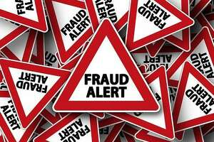 From 2 to 3 p.m.Jan. 19, 2019,the Edith Wheeler Memorial Library, 733 Monroe Turnpike, will host a presentation from the AARP Fraud Watch Network.
