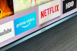 Streaming TV is going from a trickle to a flood, with more content, competitors and binge-watching viewers expected in 2019. (Dreamstime)