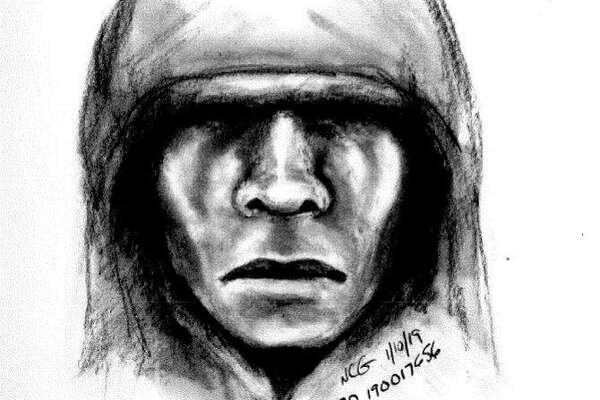 On Tuesday, the San Francisco Police Department released a sketch of the suspect in the brutal beating of an 88-year-old woman last week.